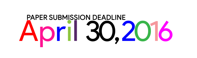 Deadline-30-April_2016